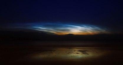 Astronomy Photographer 2009 (por Stewart 50)