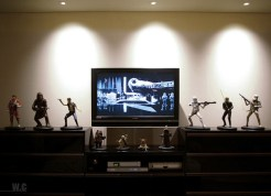 TV Star Wars