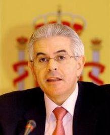 Francisco Ros