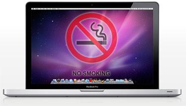 apple-no-humo