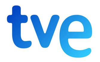 logo-tve