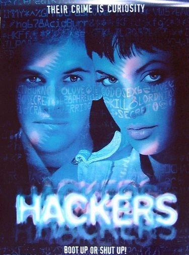 cartel-hackers