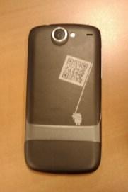 Nexus One 3