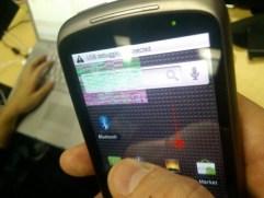 Nexus One 2