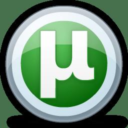uTorrent_Logo_by_SnowShade