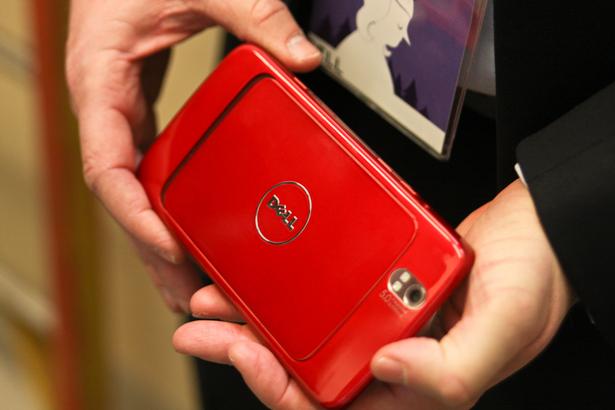 Dell-Tablet-3