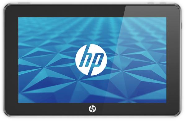 HP-Slate-frontal