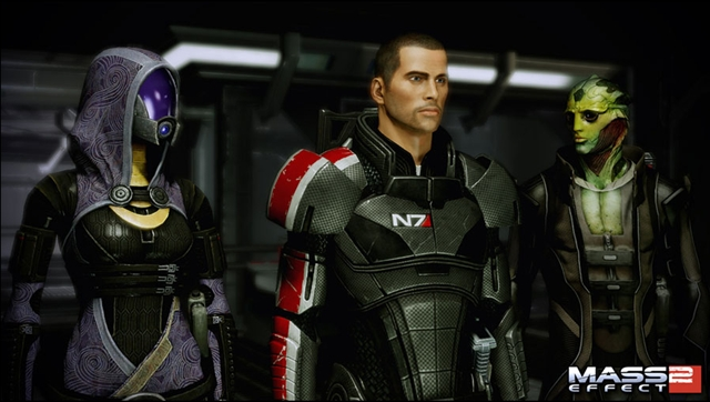 Mass-Effect-2-021