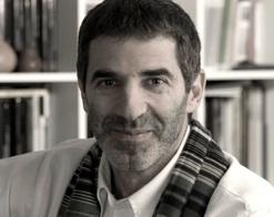 Ferran Ramón-Cortés