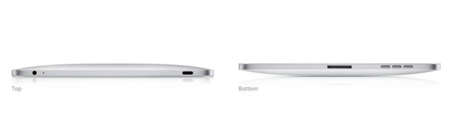 iPad #3