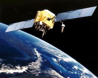 tierra-satelite