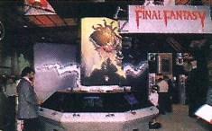 CES 1990 #2