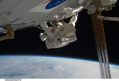 STS-130 #11