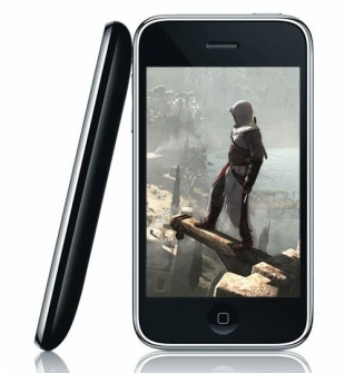 Assassins-Creed-iphone