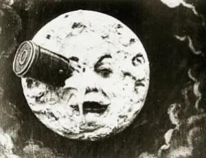 Luna Lumiere