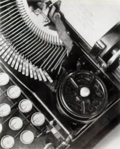Typewriter1928