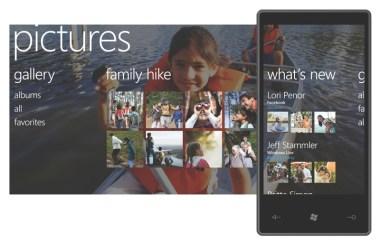 windowsphone5