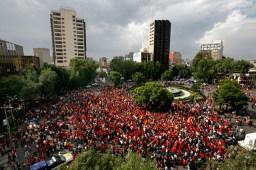 España victoria Mundial de Fútbol Sudáfrica 2010 6