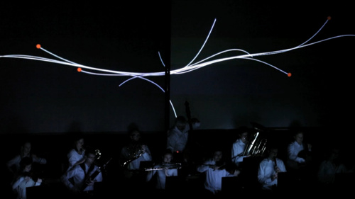 Heart Chamber Orchestra