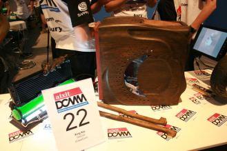 Mod 1 DCMM 2010