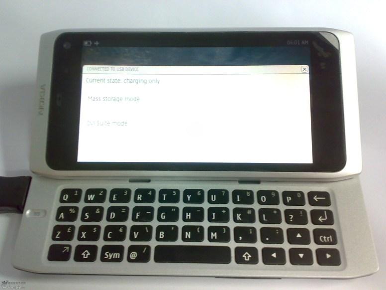 Nokia-N9-frontal-con-teclado