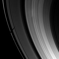 La sombra de Tetis