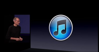 Apple - Apple Events - Apple Special Event September 2010-16
