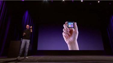 Apple - Apple Events - Apple Special Event September 2010-2