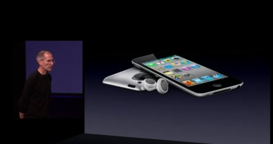 Apple - Apple Events - Apple Special Event September 2010-30