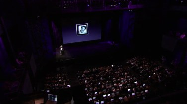 Apple - Apple Events - Apple Special Event September 2010-4