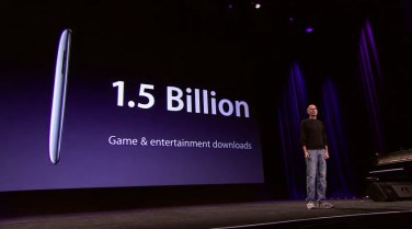 Apple - Apple Events - Apple Special Event September 2010-9