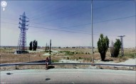 StreetView-Rafman3