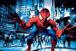 img-spiderman-turn-off-the-dark-5_140731322016