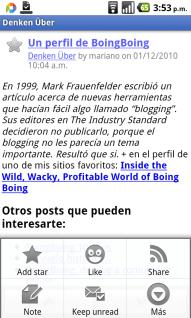 reader2