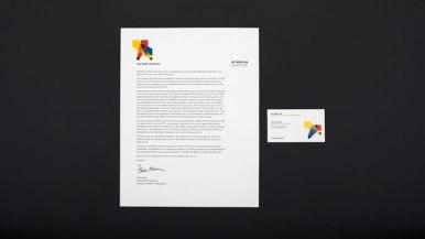 ML-ID-01-letterhead