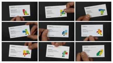 ML-ID-06-cards