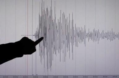 Terremoto Japon 21