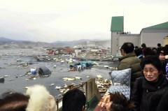 Terremoto Japon 33