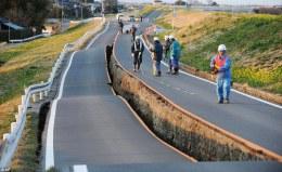 Terremoto Japon 35