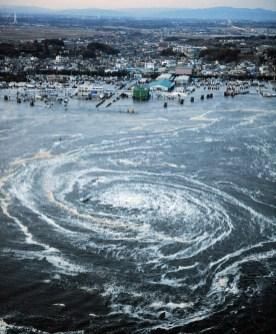 Terremoto Japon 17