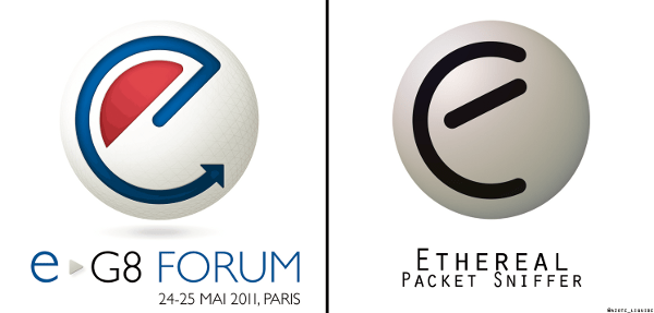 eG8-Ethereal-1