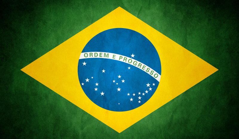 Brasil espionaje NSA
