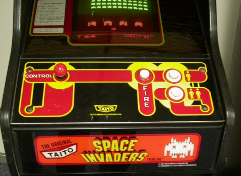 Space_Invaders_Controls