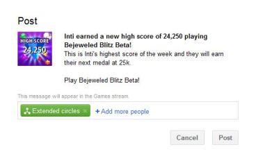 scorebejeweled
