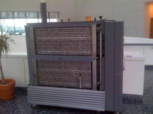 IBM_701_frame