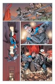 Action Comics 1, página 2