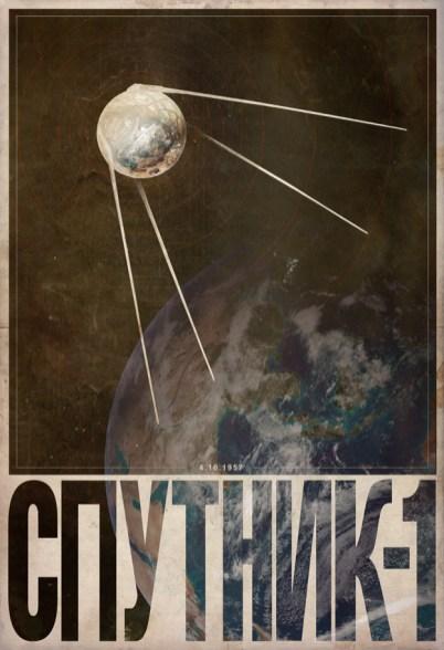 Cartel Sputnik