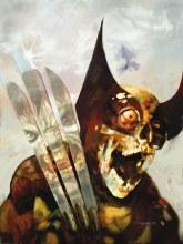 ZombieWolverine101311