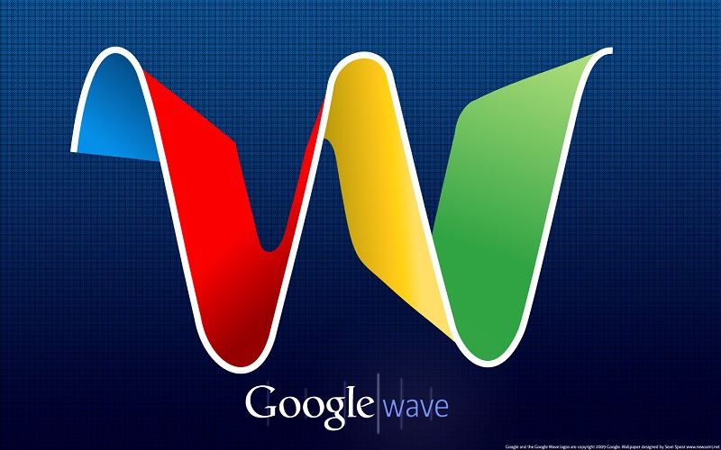 google_wave_wallpaper_by_newsaint