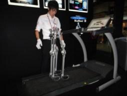 robot piernas 4